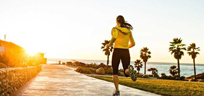 5 dicas de saúde